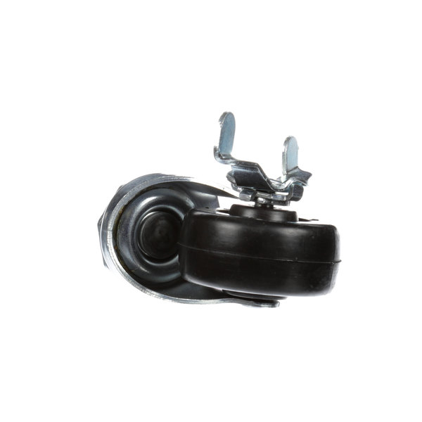 Oliver 5902-2348 Caster Swivel W/Brake Main Image 1