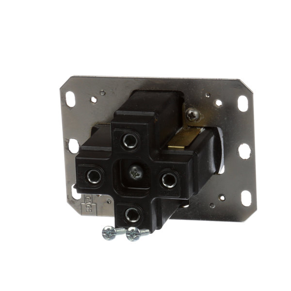 Hubbell 5Z893 Receptacle 250v 60a