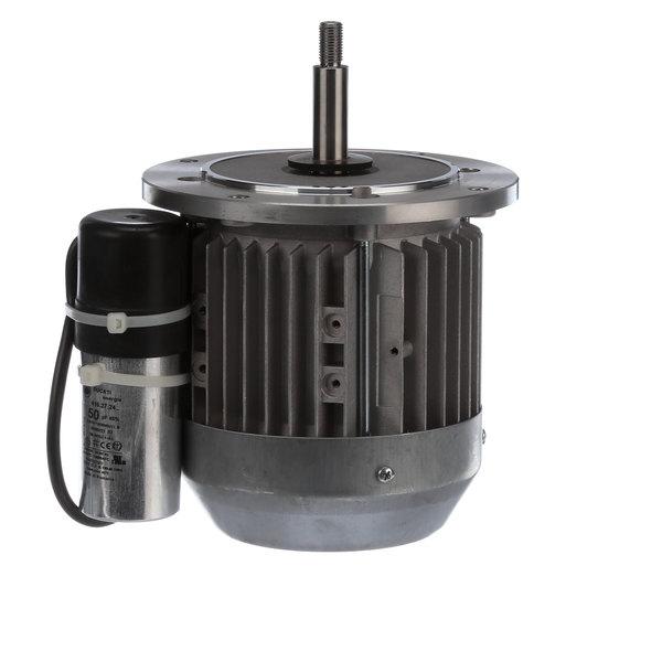 Jackson 6105-004-32-04 Motor Main Image 1
