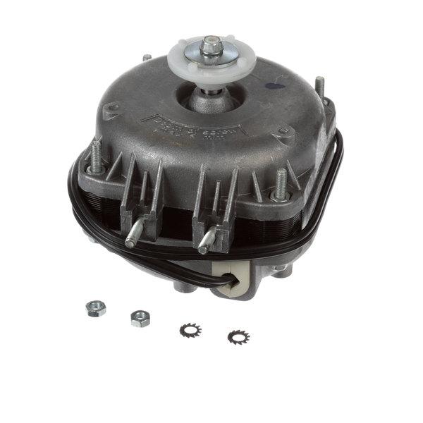 Stajac FM00-00004 Condensor Fan Motor