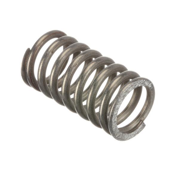 Cissell G1050239 Spring