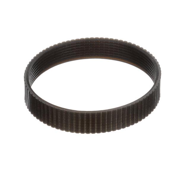 General GSE-9-10-0138 Belt