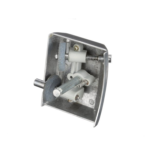 General GSE-ALL-GRS-A Ening Stone Assy Main Image 1
