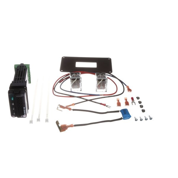 Blodgett R6746 Meat Probe Thermostat