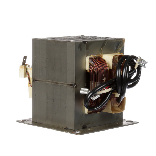 Sharp RTRN-A820WRZZ Transformer Main Image 1