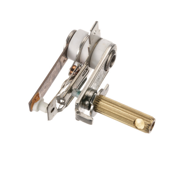 Adcraft SK5-8 Thermostat
