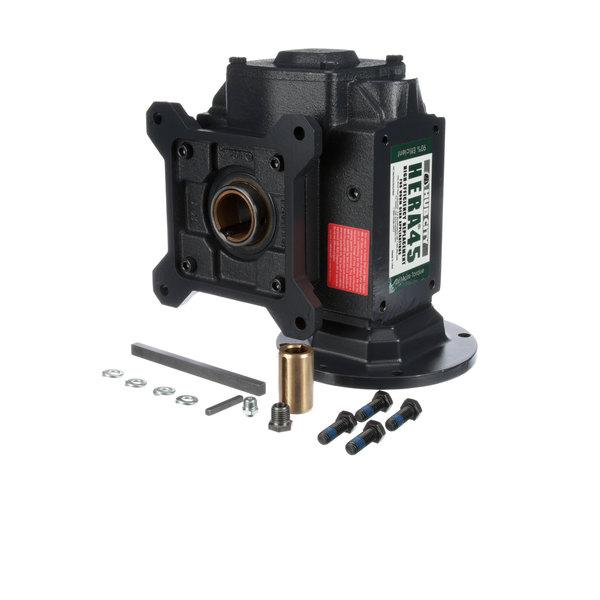 Somat 51687-4 Gear Reducer