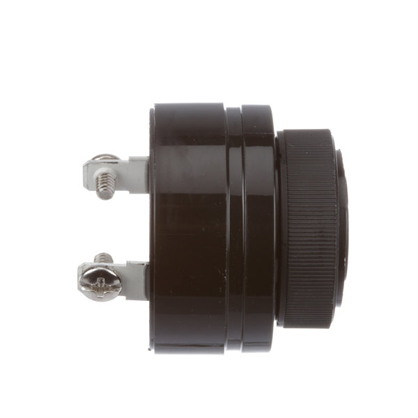 Cutler Industries 27110-1005 Sonalert Buzzer 120vac