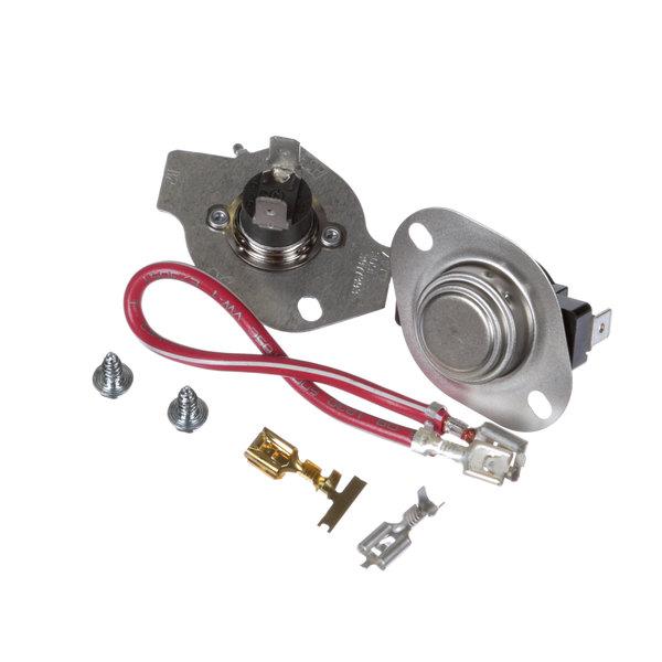 Kenmore 279816 Dryer Thermal Cut Off Main Image 1
