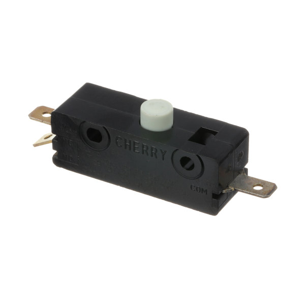 Gold Medal 89008 Safety Limit Switch