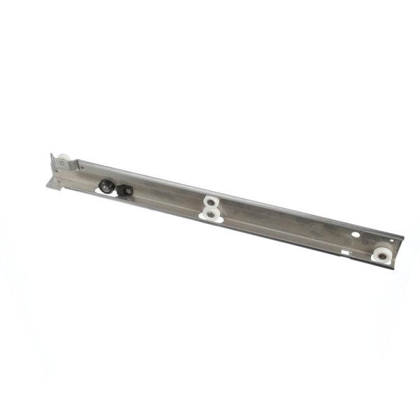 Silver King 28947 Drawer Slide 24 In
