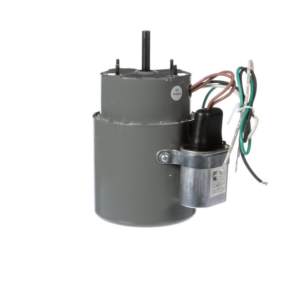 Lakeside 29220 Blower Motor