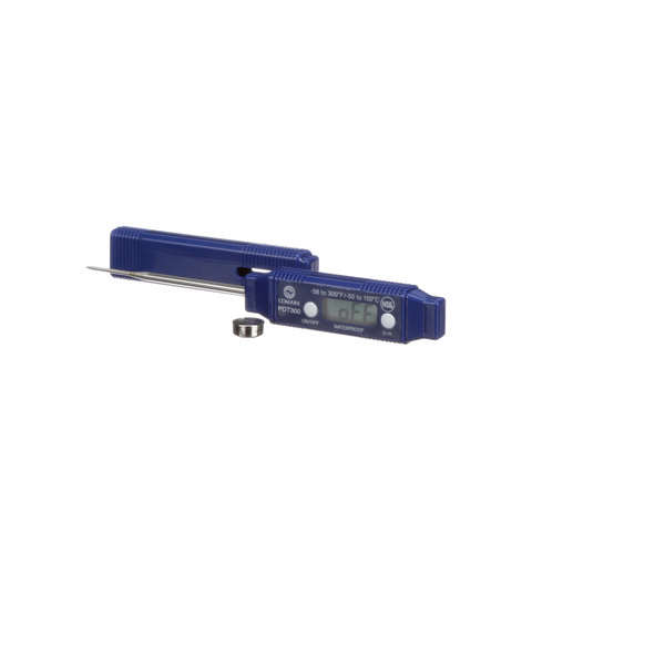 Comark 3060281 Digital Pocket T-Meter