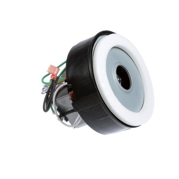 World Dryer 32-J120K Motor