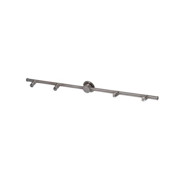 Jackson 5700-004-01-56 A-Rinse Arm, Avenger Ht Es