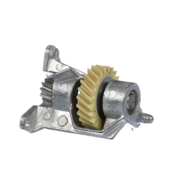 KitchenAid WP240309-2 Worm Gear