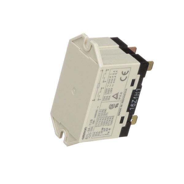 Anvil America XFFA8030 Relay Switch Main Image 1