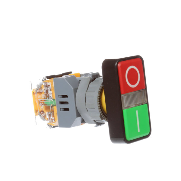 Anvil America XSLB1202 On/Off Switch Main Image 1