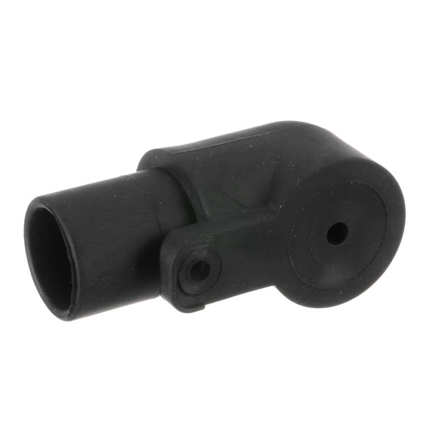 Server Products 85303 Fitting