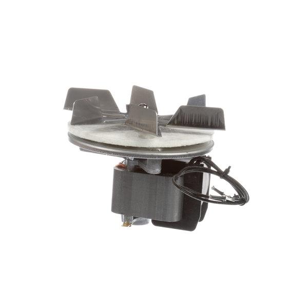 Adcraft COQ-20 Blower Motor Main Image 1