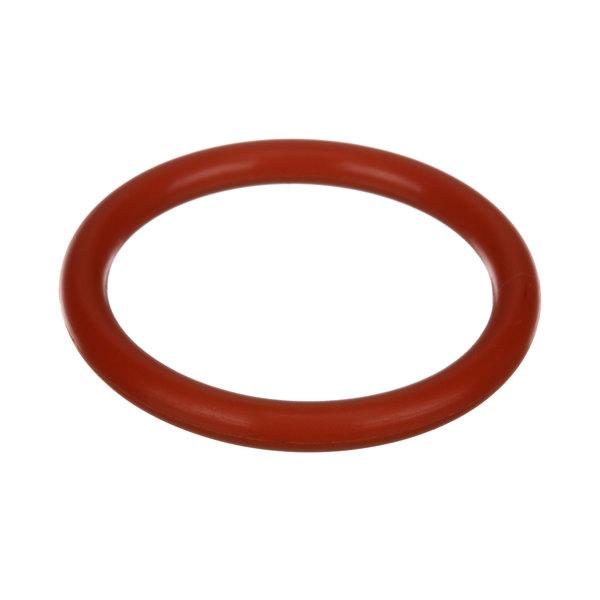 Creative Serving CSP-05-431 O-Ring Main Image 1