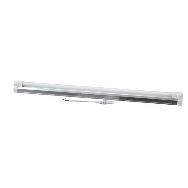 Uniworld DH2-P22 Bulb