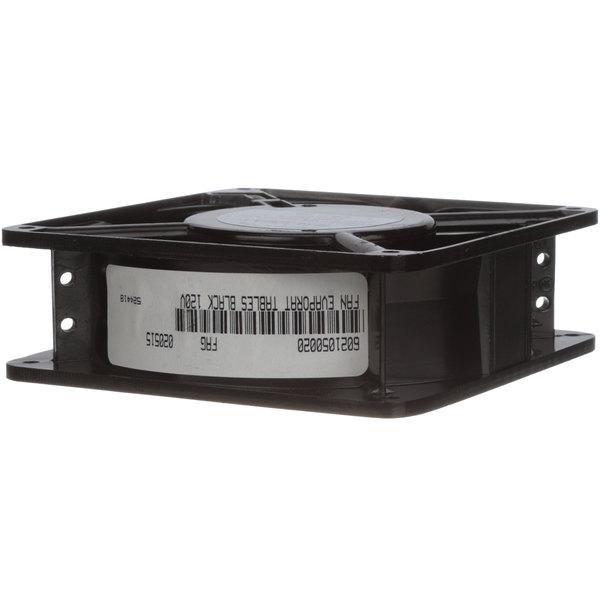 Fagor Commercial 6021050020 Evaporator Fan Motor Main Image 1