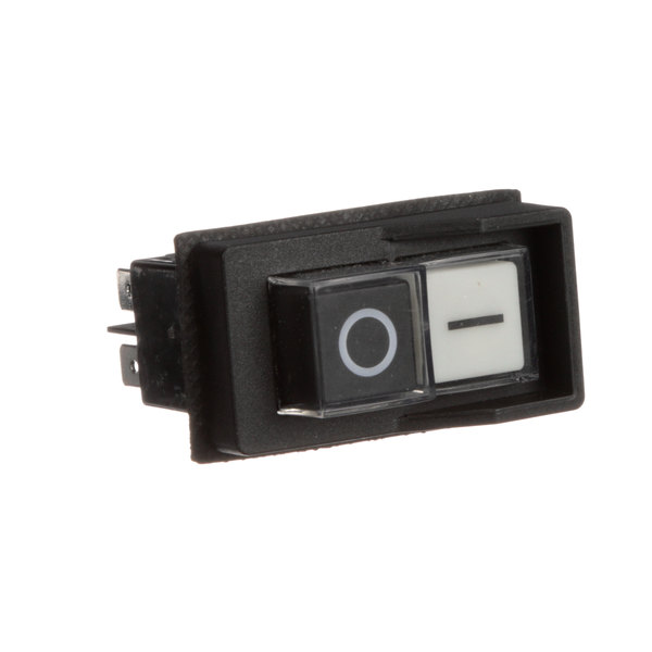 General GSE-ALL-0112 On-Off Switch