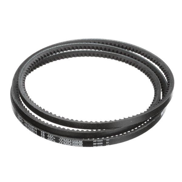 Milnor H87533014 Belt Main Image 1