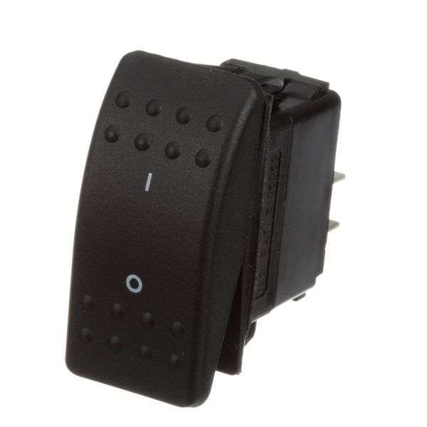 RF Hunter HF16WP2 On/Off Switch
