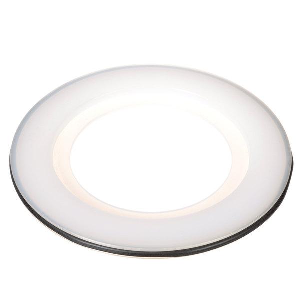 AM Manufacturing R134RA Plastic Insert W/O-Ring