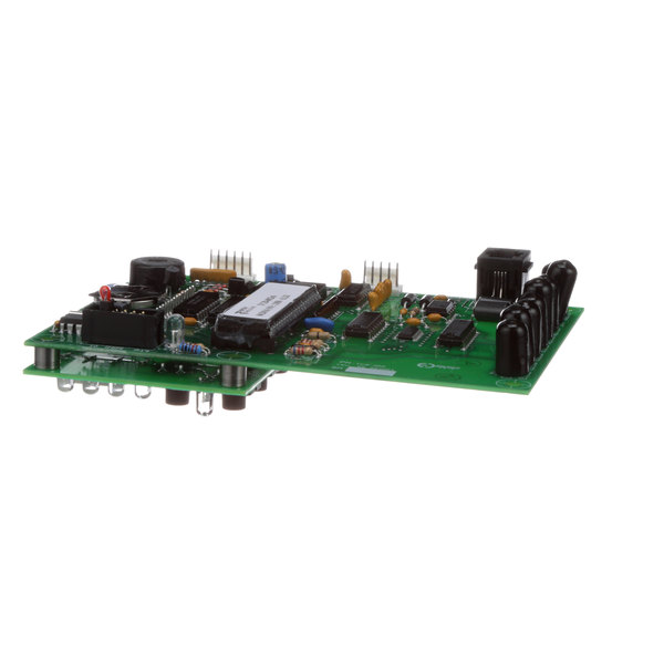 Randell RF CNT0204 Controller Main Image 1