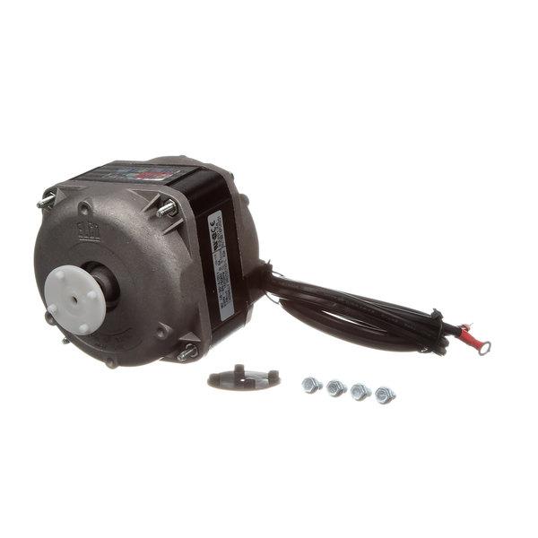 Randell RF MTR0301 Motor