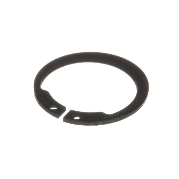 Hobart RR-012-30 Ring,Retaining 5108