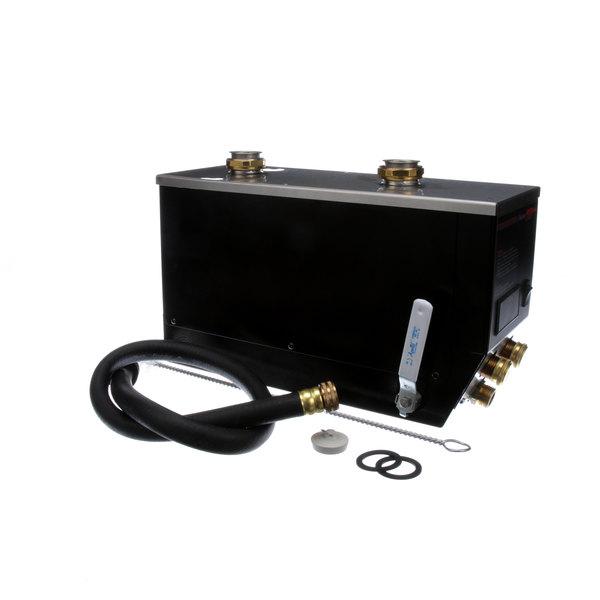 Elkay RT-R2-M9B Booster Heater 208v 3ph Main Image 1