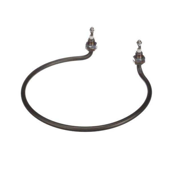 Quality Espresso 2524/061201 Heating Element 1200