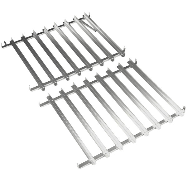 Convotherm 3451337 Shelf Rack (600x400 Mm) En/Bm Main Image 1