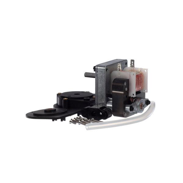 Jackson 5700-003-25-02 Feeder Pump Assy