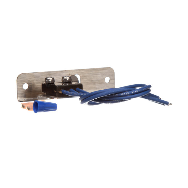 Jackson 5700-003-52-14 Cycle Switch