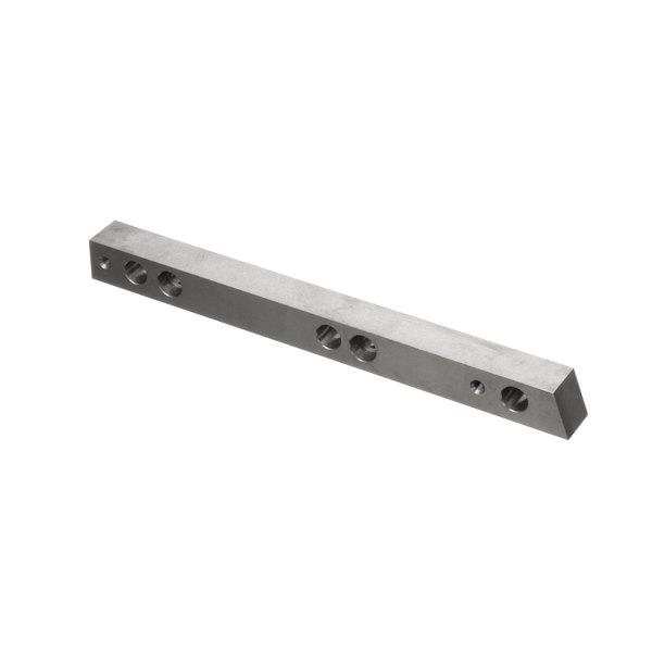 Benier 570013 Slide Rail Left Or Right