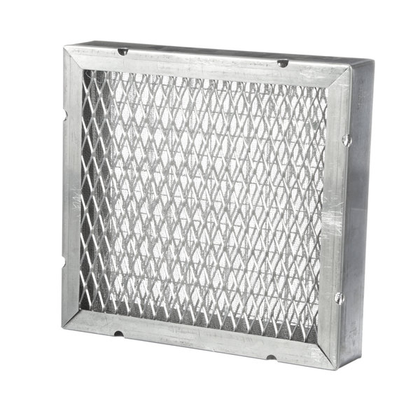 AutoFry 59-0002 Filter, Middle
