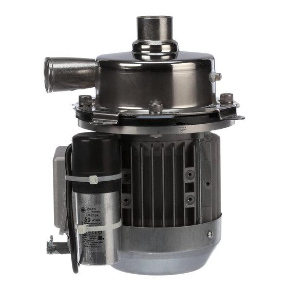 Jackson 6105-004-24-79 Pump Motor Assy Main Image 1