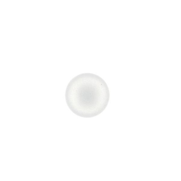 Schaerer 63099 Check Ball Main Image 1