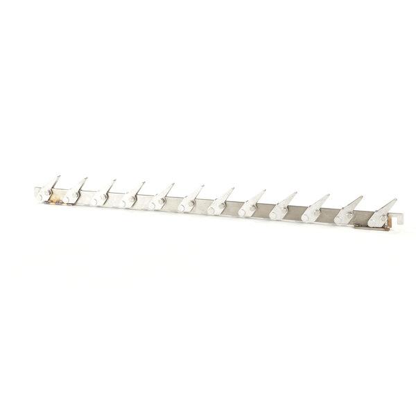 Jackson 6401-131-81-00 A-Pawl Bar, 44 Assembly Main Image 1