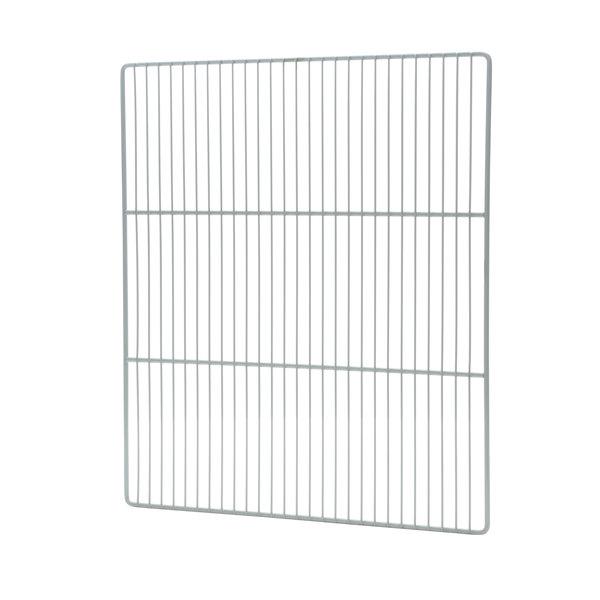Delfield MCC18842 Shelf, 25.25 X 22.375 Main Image 1