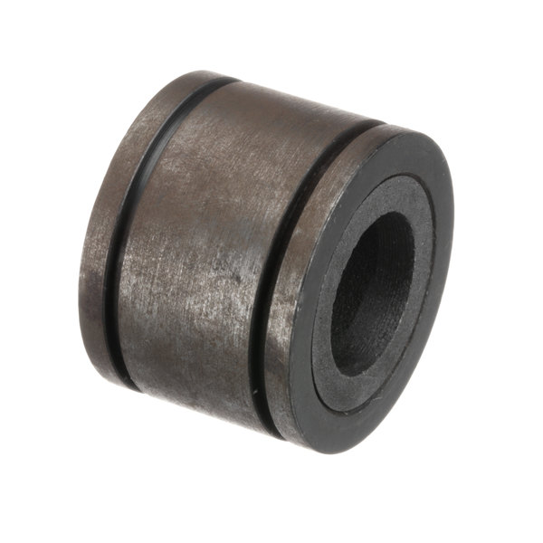 Reed Oven Co. MP74 Stabilizer Bushing