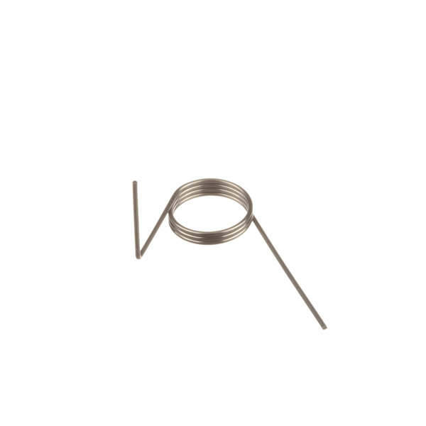 Sharp MSPRCA076WRE0 Switch Spring