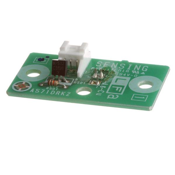 Sharp DPWB-A571DRKZ Sensor