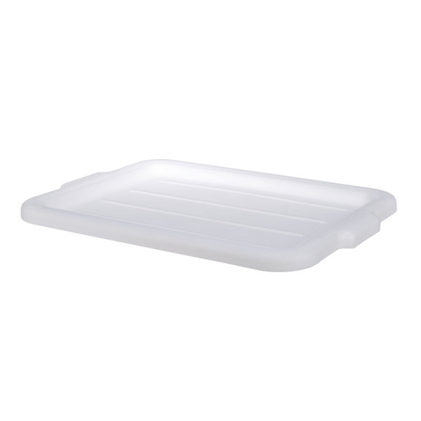 BKI L0029 Lid, Cover For Bus Tub / Food Storage Box P0044 Main Image 1