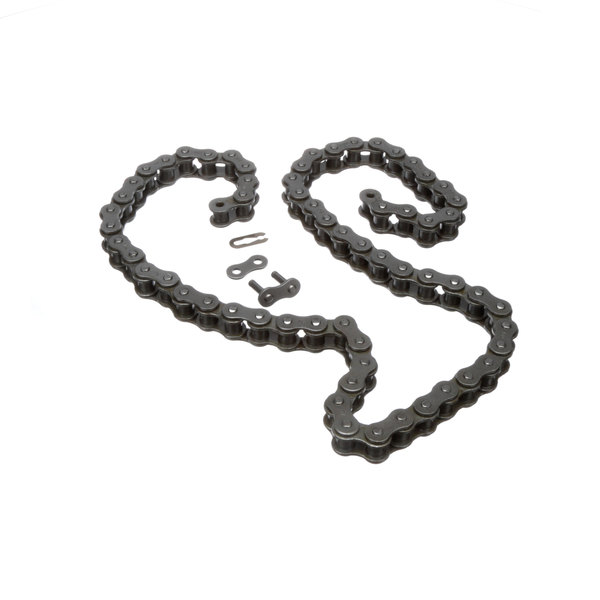 AM Manufacturing R105RA Chain
